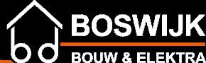 Boswijk Bouw & Elektra