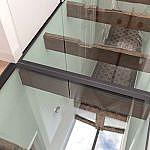 Boswijk 002 Villa Zeist