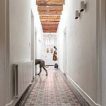 Boswijk 005 Villa Zeist
