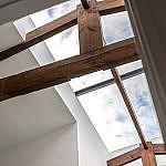 Boswijk 008 Villa Zeist