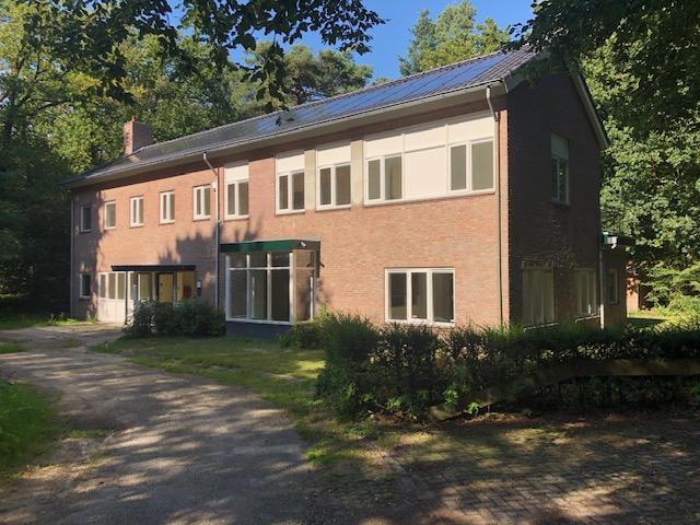 Boswijk Geb H 01