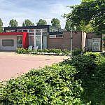 Boswijk Pepermuntstraat 1