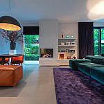 Boswijk villa Platolaan 04