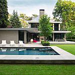 Boswijk villa platolaan 01