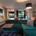 Boswijk villa platolaan 02