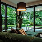 Boswijk villa platolaan 05