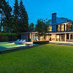 Boswijk villa platolaan 11