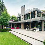 Boswijk villa platolaan 14