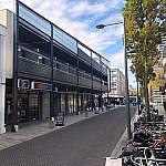 Schilderhof Almere